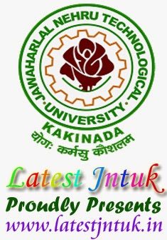 How to Apply GATE 2015 Application Form by Online - Latestjntuk