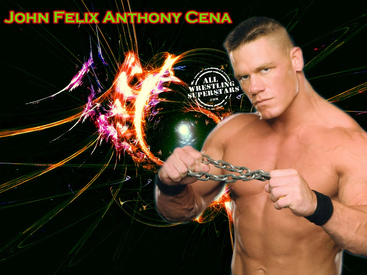 John Cena Wallpapers Beautiful John Cena Picture Superstar