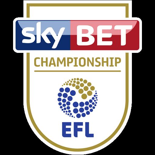 FTS15 Editables: Escudos - LIGA SKY BET CHAMPIONSHIP (2da Division  Inglaterra)