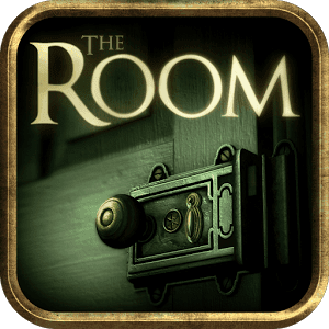 The Room Cracked APK 1.05