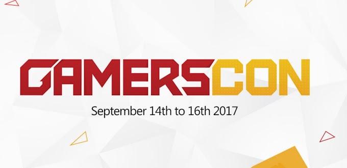 اليوم الكشف عن المزيد من الفعاليات بافتتاح الموقع الرسمي لمعرض Gamers' con
