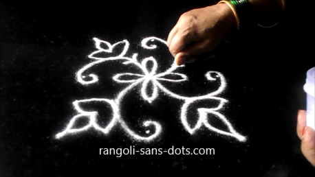 Simple-diya-rangoli-with-dots-1112ac.jpg