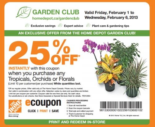 garden ridge pottery coupons printable