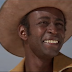 Movie Blazing Saddles (1974)