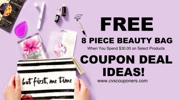 http://www.cvscouponers.com/2018/09/super-hot-free-beauty-bag-coupon.html