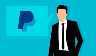 Novo Aplicativo para Ganhar Dinheiro Respondendo Pesquisas | Head Up