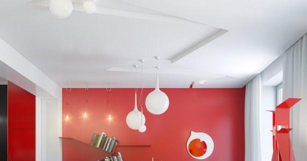 Autocad Decoration Interieure