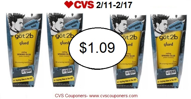 http://www.cvscouponers.com/2018/02/hot-pay-109-for-got2b-hair-care.html