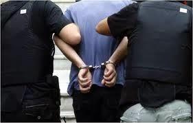 Καστοριά: Συνελήφθη 53χρονος, είχε καταδικαστεί για επιταγές και πλαστογραφία