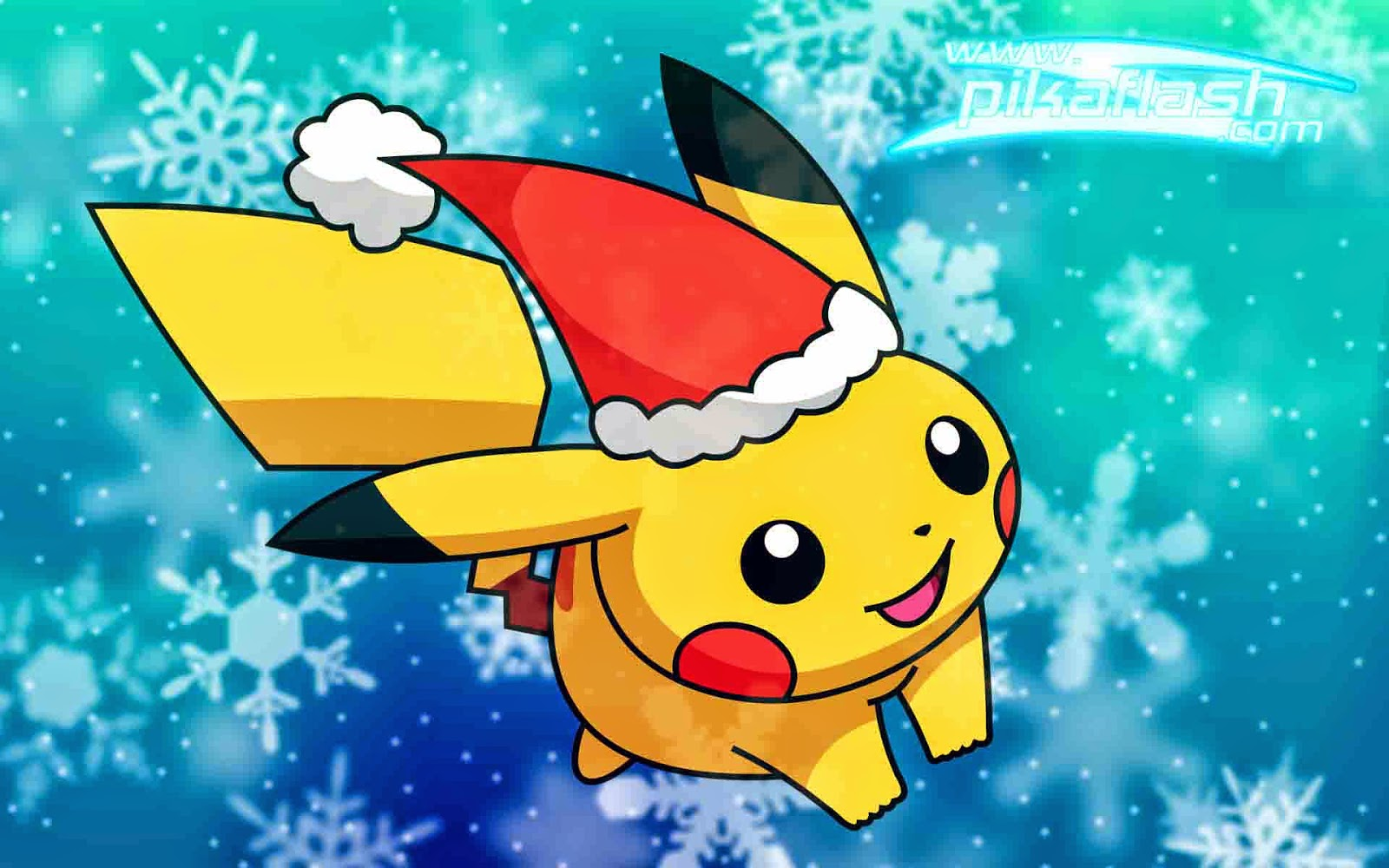 Beautiful Wallpapers: Pokemon Cartoon HD Wallpapers