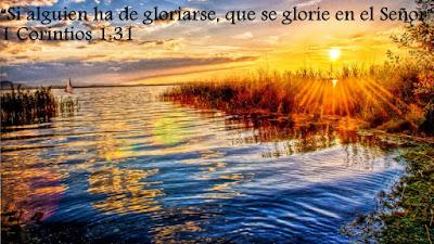 gloria-cristianismo