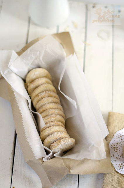 galletas-coco-canela5