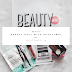 BEAUTY HAUL WITH BEAUTYMNL