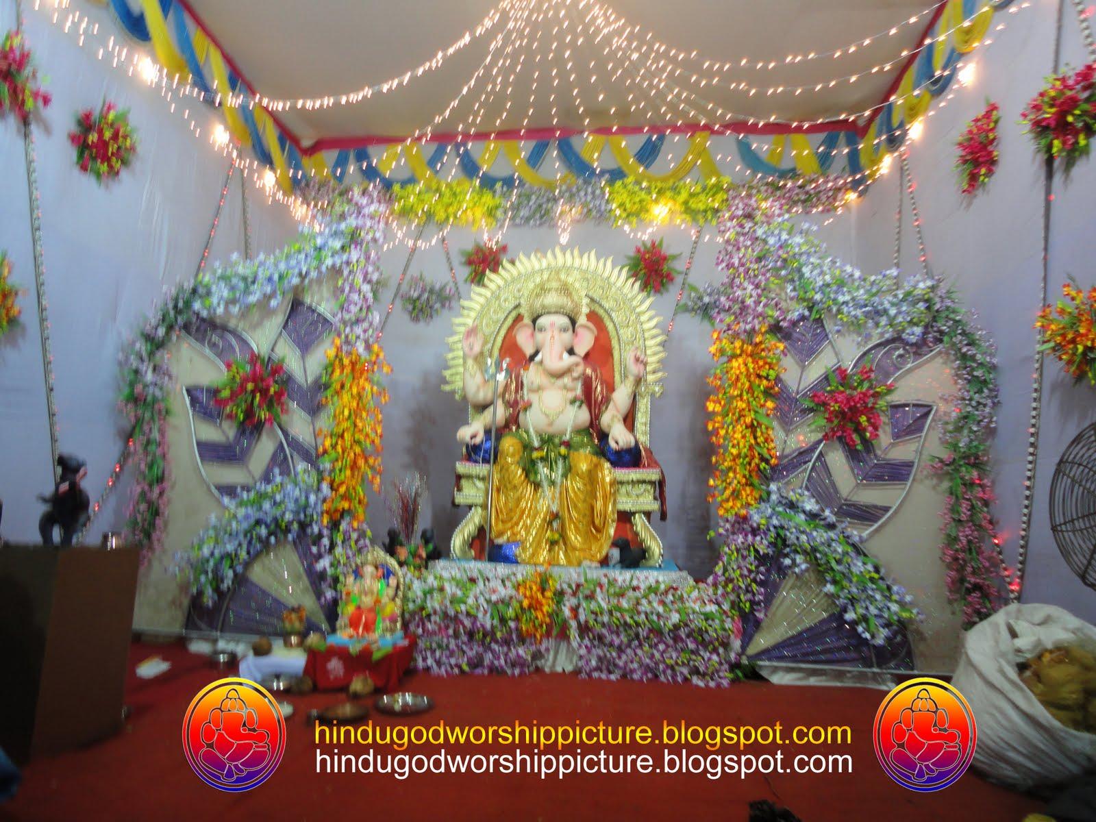 Pen Ganesh Murtidownload Hd: Http://qbkonline.com/