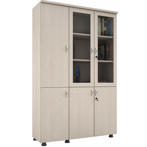 Thiết kế hay lựa chọn chiếc tủ tài liệu văn phòng cao cấp, bạn phải quan tâm trước nhất đến mục đích sử dụng và yêu cầu của mình