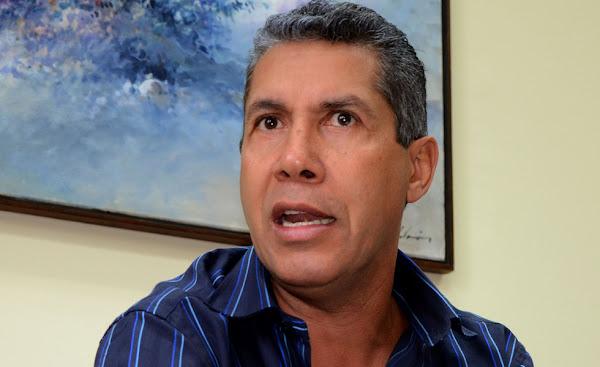 Avanzada Progresista no apoya decisión de Abandono de Cargo