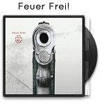 2002 - Feuer Frei!