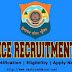 HP Police Constable Recruitment 2019 Apply Online for 1063 Vacancies