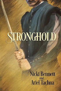 https://www.dreamspinnerpress.com/books/stronghold-by-nicki-bennett-and-ariel-tachna-7815-b