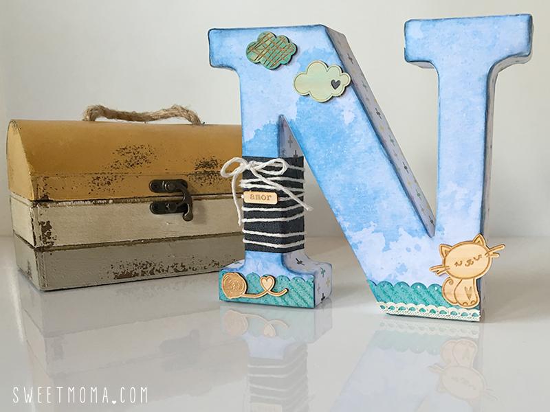 http://sweetmoma.com/blog/2016/06/tutorial-crea-letras-3d-con-carton/