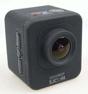 SJCAM M10 Firmware Download