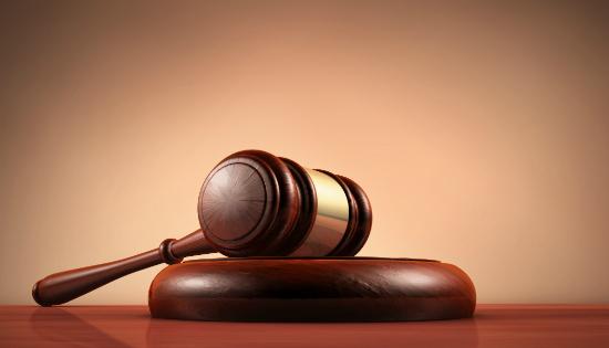 مبادئ قانونية في الوكالة / التفويض الخاص / ممارسة الحقوق الشخصية البحتة