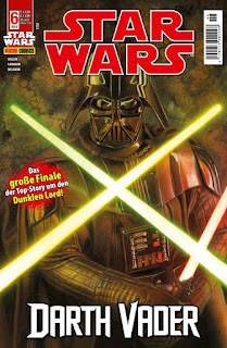 http://nothingbutn9erz.blogspot.co.at/2016/02/star-wars-6-panini-rezension.html