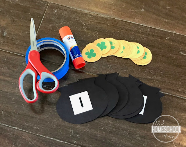 materials-counting-activity-st.patricksday-earlymath-counting