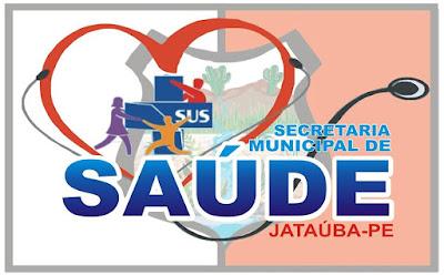 Resultado de imagem para IMAGENS DE ANNE GABRIELLE SECRETARIA DE SAUDE JATAUBA
