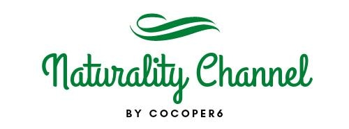 Naturality Channel