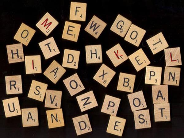 Istilah-Istilah-Penting-Dalam-Dunia-Blog
