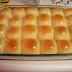 Easy Big Fat Yeast Rolls recipe