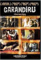 Watch Carandiru Online Free in HD