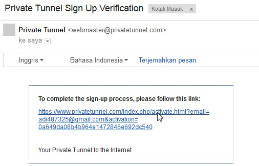 Trik Internet Gratis Terbaru Update Maret 2016 Alternatif SSH (Work All Operator), akun private tunnel, membeli quota di private tunnel, quota 20GB Bebas pemakain, quota 100GB, quota Unlimited 1 Tahun, server USA - New York, IP Private Tunnel, Register Private Tunnel, Trik Internet Gratis update terbaru.