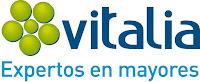 vitalia-centro-de-dia_en-alcala-de-henares