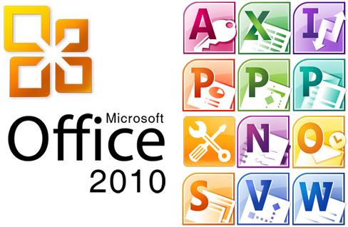 descargar outlook 2010 gratis para windows 7 32 bits