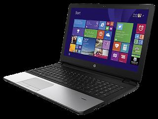 HP 350 G2 Drivers Download windows 32 bit, windows 64 bit