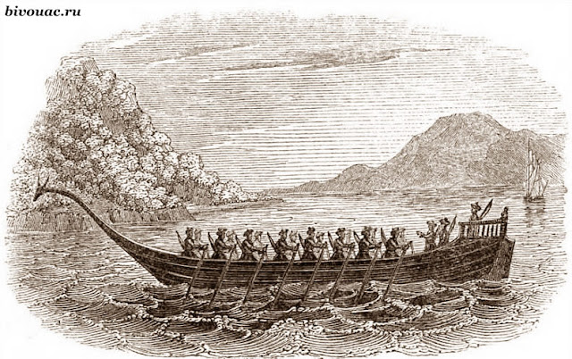 История, Черкесские пираты, Адыги, Пираты, Пираты в Черном море, Пираты Черного моря,