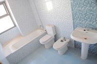 venta atico duplex calle rio ebro castellon  wc1