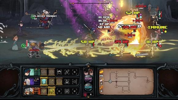has-been-heroes-pc-screenshot-www.ovagames.com-3