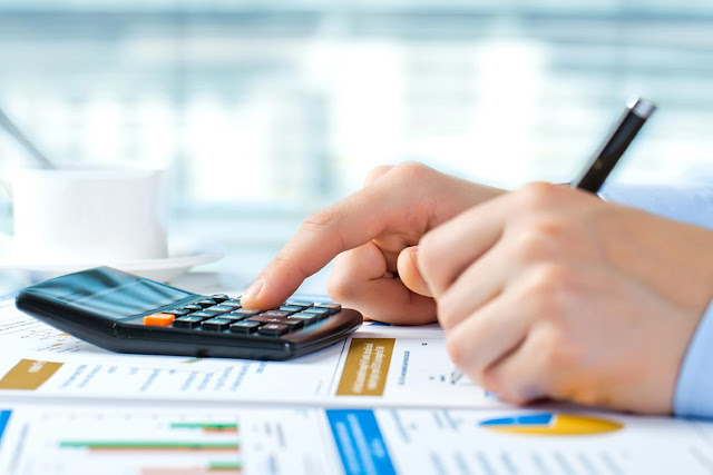 Asesoría fiscal para empresas