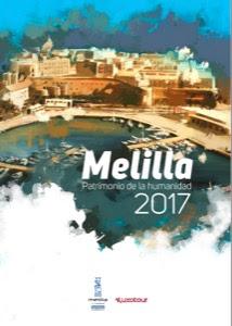 Melilla 2017