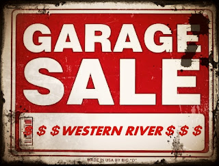 http://wriverblog.blogspot.jp/2018/04/2018-gw-garage-sale.html