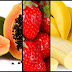 Best Fruits That Can Help Us Get A Fair Glowing Skin
