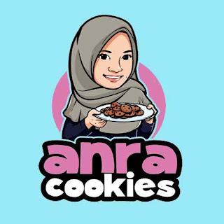 ANRA Cookies