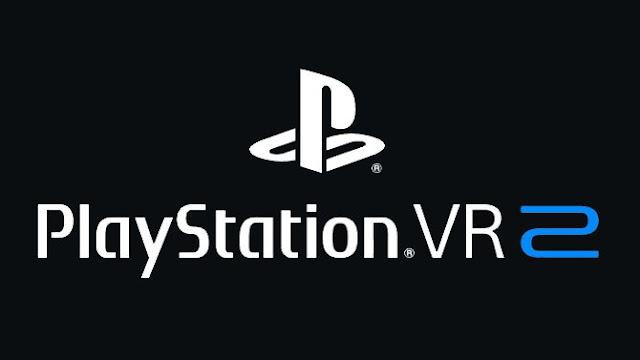 يبدوا أن سوني قد إنطلقت في عملية تطوير خوذة PlayStation VR 2 منذ الحين و هذه أول التفاصيل …