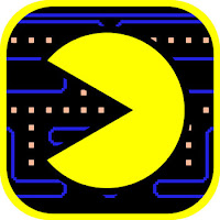 Download PAC-MAN Premium IPA For iOS Free For iPhone And iPad With A Direct Link.