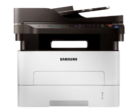 Samsung SL-M2885FW Printer Driver  for Windows