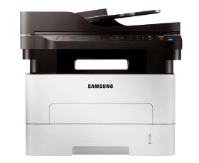 Samsung SL-M2885FW Printer Driver  for Windows
