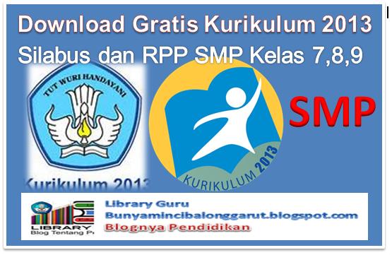 Download Silabus Ips Kelas 7 Kurikulum 2013 Silabus Ips